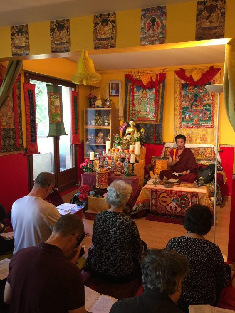 rinpoche-cergy